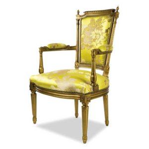 Tissus Louis XVI