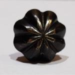 106 Clous Renaissance Bronze Ø14mm