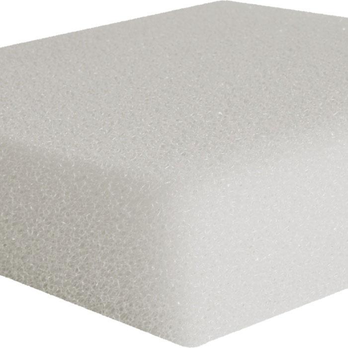 mousse exterieur dryfeel 34kg m3 plaque 140 x 200cm. Black Bedroom Furniture Sets. Home Design Ideas